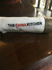 best chinese in delhi