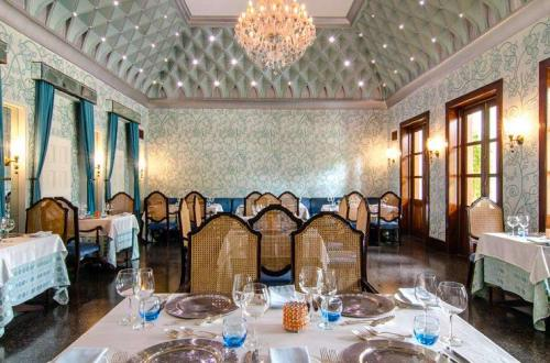 best restaurants in Jaipur