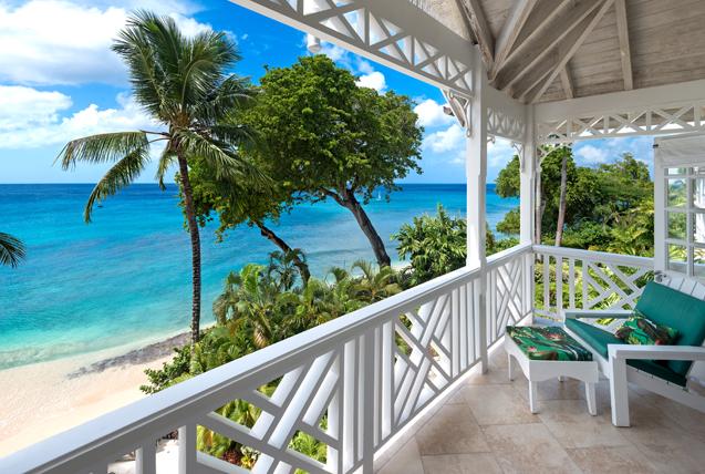 Mahogany Bay Vacation Villas