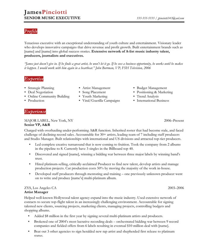You will be greeted with the following window. Online Resume Templates For Mac Designed For Resume Sample