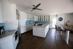 beach villas rentals