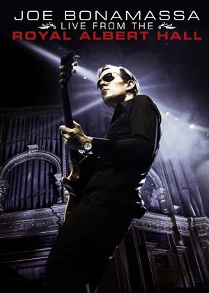 joe-bonamassa-live-from-the-royal-albert-hall-dvd