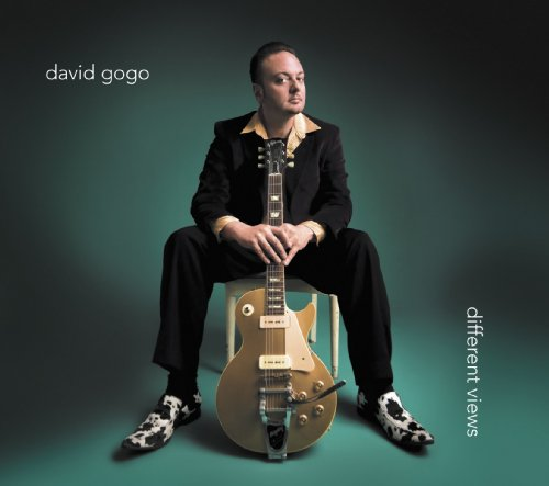David-Gogo_Different-Views