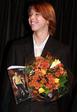 Leif-de-leeuw-winner2009