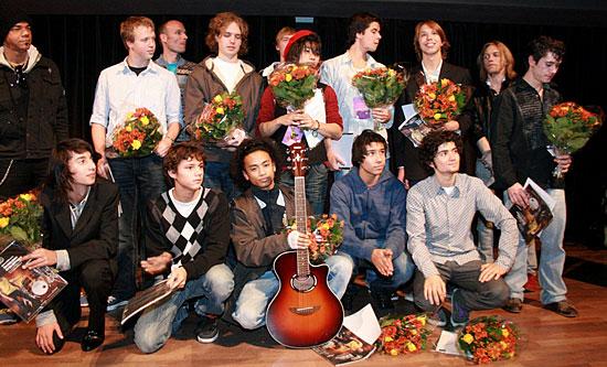 groepsfoto-deelnemers-en-jury