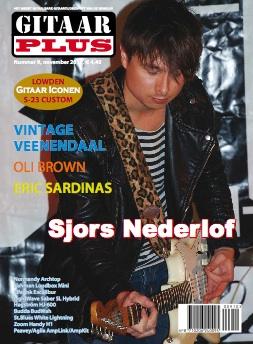 cover-guitarplus-sjors-nederlof