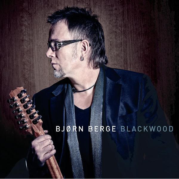 bjorn_berge_blackwood