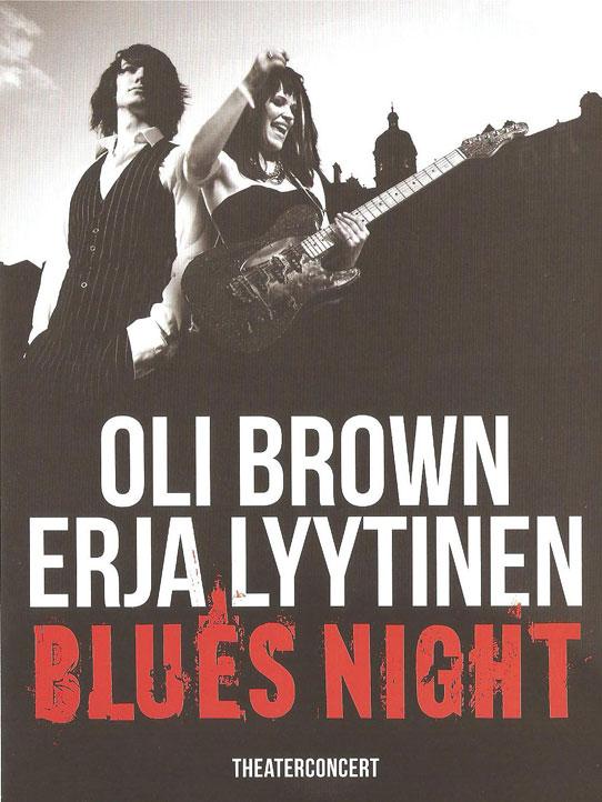 blues-night-2013