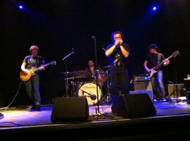 ruben-hoeke-band