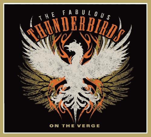 fabulous-thunderbirds