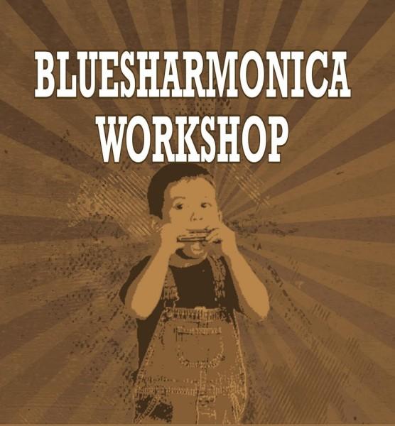 harmonworkshop