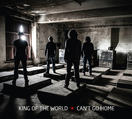king-of-the-world-cant-go-home