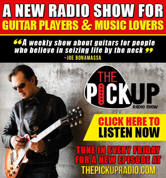 bonamassa-joe-the-pickup-radio-show-guitar-music