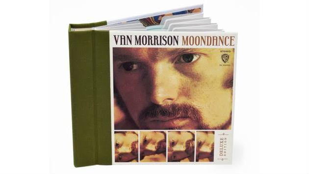 VanMorrison-Moondance-DeluxeEdition