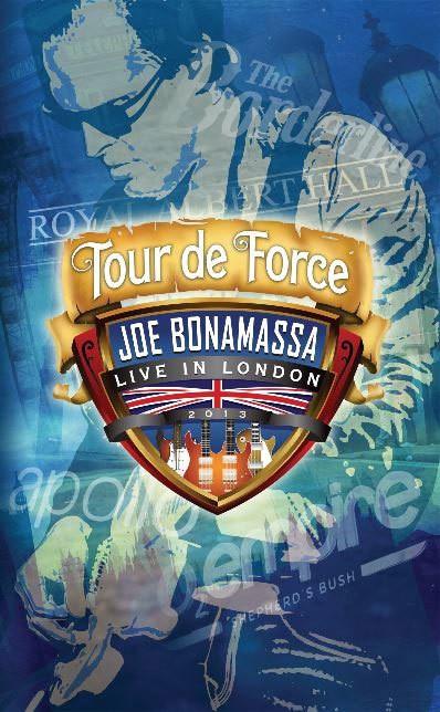 joe-bonamassa-tour-de-force-london