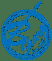 bsharp-logo-2016_blue