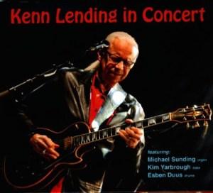 Kenn-Lending-Kenn-Lending-In-Concert-CD-31