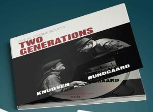 Knudsen-Bundgaard