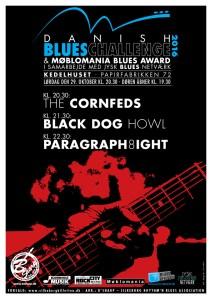 blues-challenge-2016_707x1000
