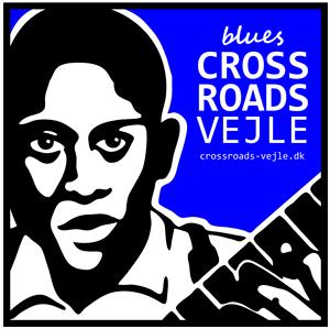 Fornemt forårsprogram 2019 hos Crossroads