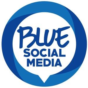 Social Media Cantabria