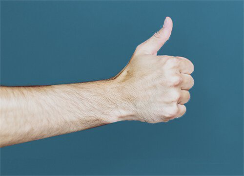 thumbs-up-thanks-for-subscribing-02