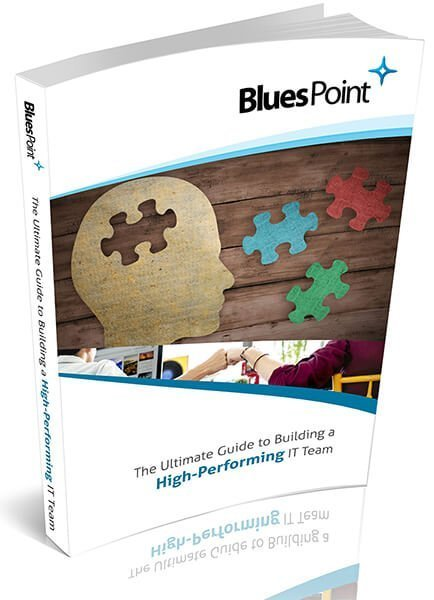 ultimate-guide-to-building-high-performing-it-team-3d-cover-resize-2