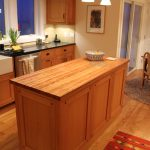 Kitchen island, kitchen remodeling, kitchen remodeler