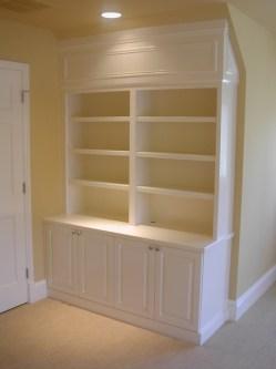 Cabinet maker Portland maine