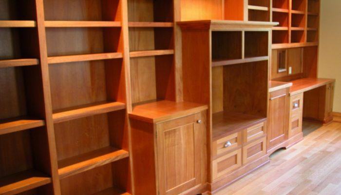 closet cabinetry, custom closets maine