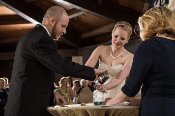Ceremony-91