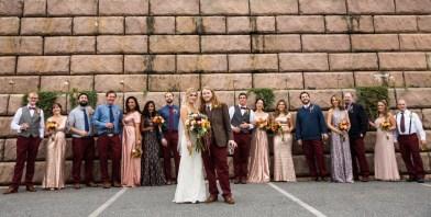 grateful-wed-229
