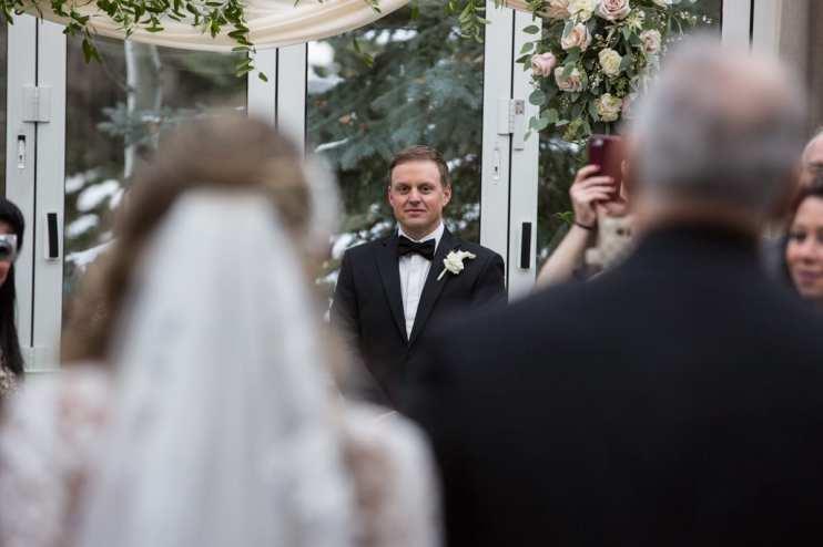 Ceremony_and_Family_Photos-12