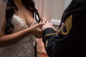 Colorado_wedding_photography_wegewood_ken_Caryl_275