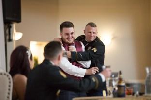 Colorado_wedding_photography_wegewood_ken_Caryl_284