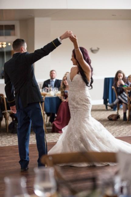 Colorado_wedding_photography_wegewood_ken_Caryl_286