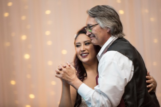 Colorado_wedding_photography_wegewood_ken_Caryl_289