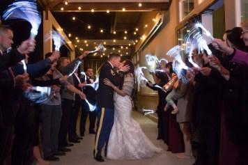 Colorado_wedding_photography_wegewood_ken_Caryl_291