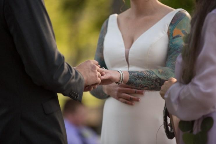 Ceremony-100