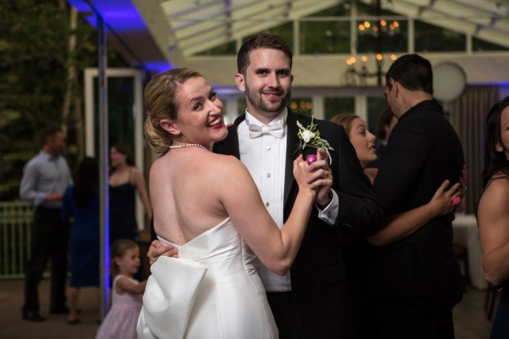 Portraits_and_Reception-313