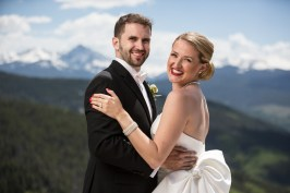Portraits_and_Reception-80
