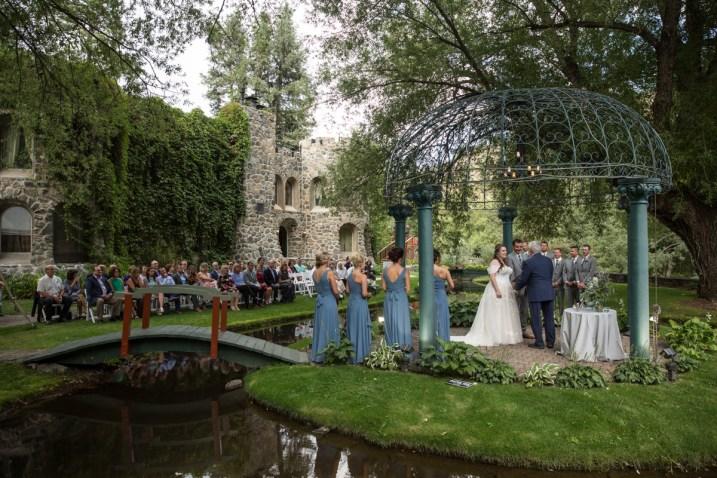 Ceremony-53