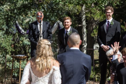 Colorado_wedding_photography_Evergreen_Red_Barn_001