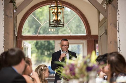 Colorado_wedding_photography_Evergreen_Red_Barn_008