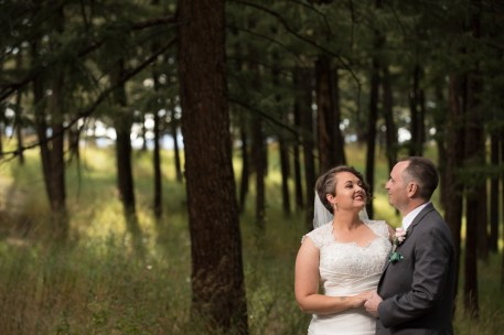 Wedding Photographers in Colorado Springs Co| Blue Spruce Wedding Photo | Claire and Joseph