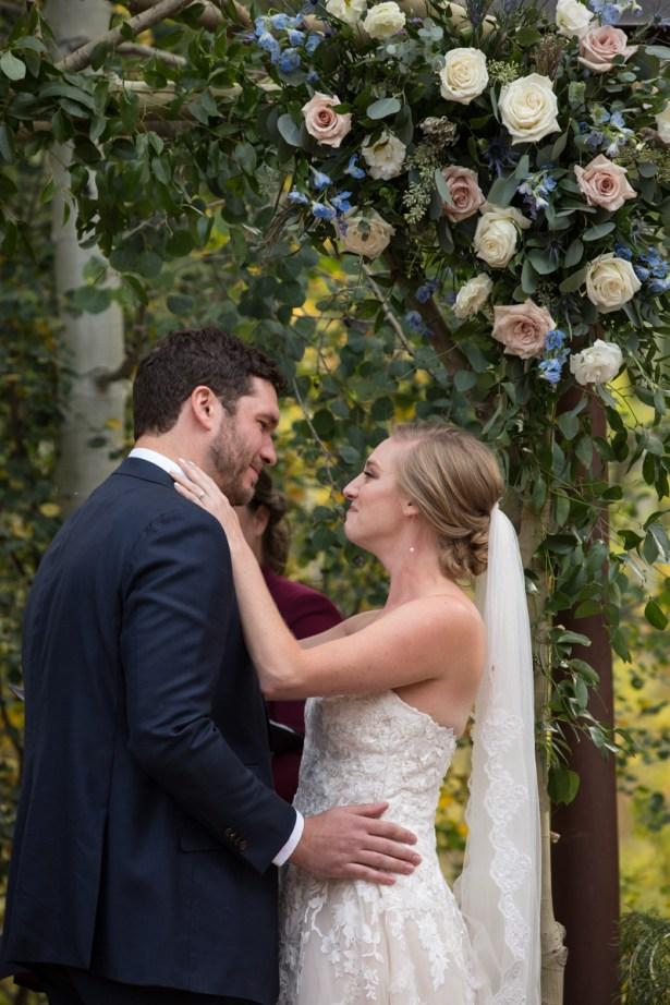 Colorado_wedding_photography_Donovan_Pavilion_Vail_004