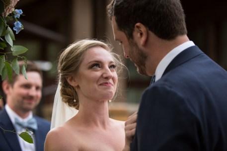 Colorado_wedding_photography_Donovan_Pavilion_Vail_005
