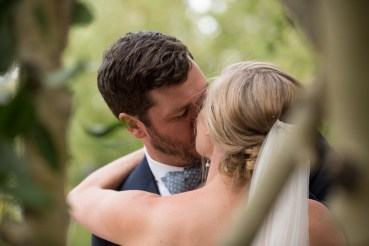 Colorado_wedding_photography_Donovan_Pavilion_Vail_008