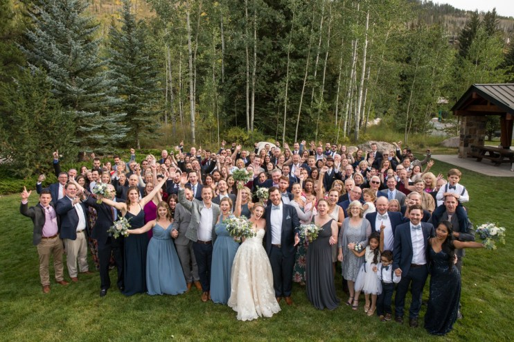 Colorado_wedding_photography_Donovan_Pavilion_Vail_009