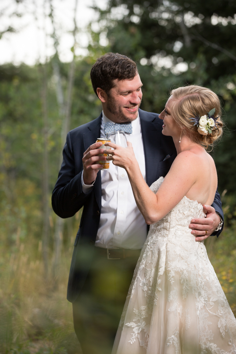Colorado_wedding_photography_Donovan_Pavilion_Vail_010